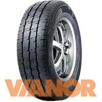 Ovation WV-03 195/70 R15 104/102R