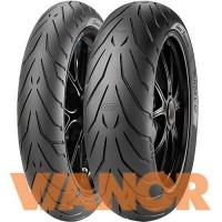 Pirelli Angel GT 190/55 R17 75W Задняя (Rear)