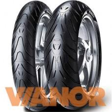 Pirelli Angel ST 120/60 R17 55W Передняя (Front)