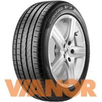 Pirelli Cinturato P7 235/55 R17 99Y