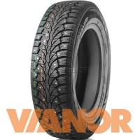 Pirelli Formula Ice 215/65 R16 98T