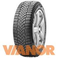 Pirelli Ice Zero Friction 225/50 R17 98T RunFlat