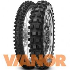 Pirelli MT16 Garacross 80/100 R21 51R