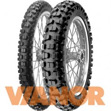 Pirelli MT21 Rallycross 110/80 R18 58P Задняя (Rear)