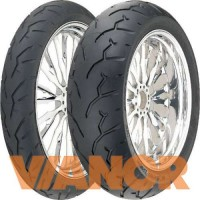 Pirelli Night Dragon 150/80 R16 71H