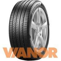 Pirelli Powergy 235/35 R19 91Y
