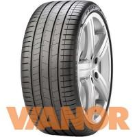 Pirelli PZero Luxury Saloon 275/50 R20 113W RunFlat