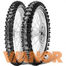 Pirelli Scorpion MX Soft 410 90/100 R16 51M