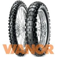 Pirelli Scorpion Rally 170/60 R17 72V