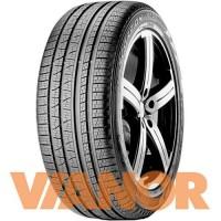 Pirelli Scorpion Verde 235/45 R20 100V