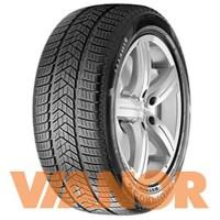 Pirelli Scorpion Winter 255/50 R19 107V RunFlat