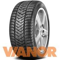 Pirelli Winter Sottozero 3 225/55 R17 97H RunFlat