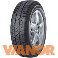 Pirelli Winter Sottozero Serie II 215/40 R17 87H