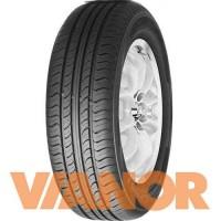 Roadstone Classe Premiere 661 225/70 R16 103T