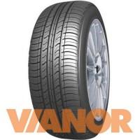 Roadstone Classe Premiere 672 215/65 R16 98H