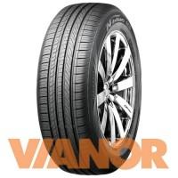 Roadstone N'Blue Eco 195/50 R15 82V