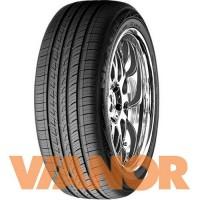 Roadstone N'Fera AU5 235/45 R17 97W