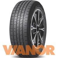 Roadstone N'Fera RU5 235/60 R17 103V