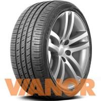 Roadstone N'Fera RU5 285/60 R18 116V
