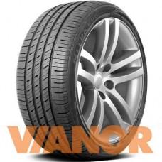 Roadstone N'Fera RU5 225/60 R17 103V