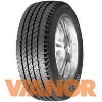 Roadstone Roadian HT 235/85 R16 120/116Q