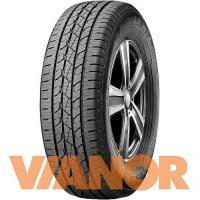 Roadstone Roadian HTX RH5 265/50 R20 107V