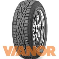Roadstone Winguard Spike 205/60 R16 92T
