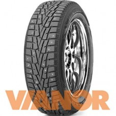 Roadstone Winguard Spike 195/65 R15 95T