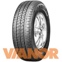 Sailun Commercio VXI 195/70 R15 104/102R