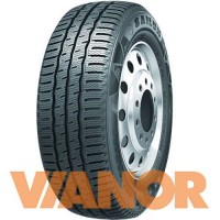 Sailun Endure WSL1 215/75 R16 116/114R
