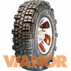 Simex Jungle Trekker 2 33/11.5 R15 117Q