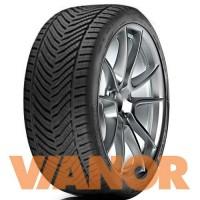 Tigar All Season 195/55 R16 91V