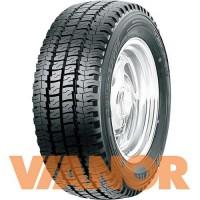 Tigar Cargo Speed 235/65 R16 115/113R