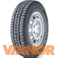 Tigar Cargo Speed Winter 185/75 R16 104/102R