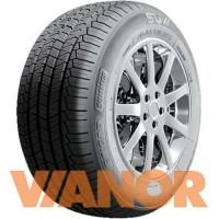 Tigar SUV Summer 235/50 R19 99V