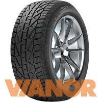 Tigar SUV Winter 225/60 R17 103V