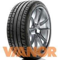 Tigar Ultra High Performance 255/40 R19 100Y