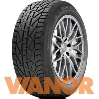 Tigar Winter 215/55 R17 98V