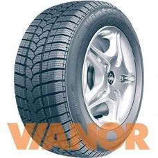 Tigar Winter 1 155/70 R13 75T