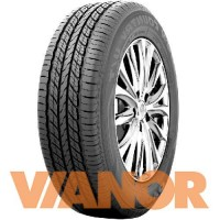 Toyo Open Country UT 275/60 R20 115V