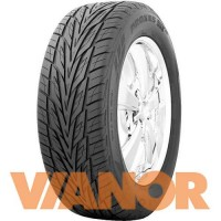 Toyo Proxes ST3 235/60 R18 107V