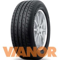 Toyo Proxes T1 Sport 205/50 R17 93Y