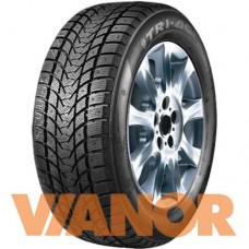 Tri-Ace Snow WhiteII 275/45 R20 110H