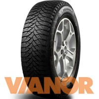 Triangle PS01 215/60 R16 99T