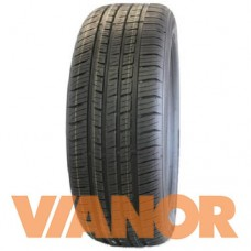 Triangle TC101 185/60 R15 88H