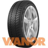 Triangle WinterX TW401 225/55 R16 99V