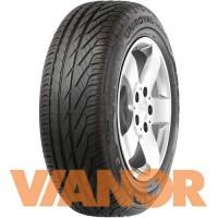 Uniroyal RainExpert 3 225/60 R18 100H