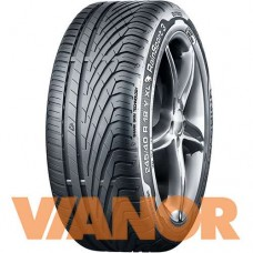 Uniroyal RainSport 3 205/50 R17 89V
