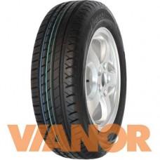 Viatti V-130 Strada Asimmetrico 175/65 R14 82H