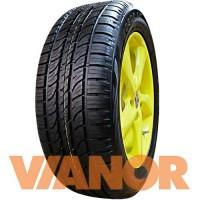 Viatti V-237 Bosco A/T 265/65 R17 112H